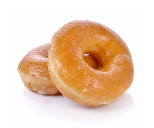 Dat Donut Chicago