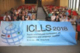 ICLLS 2018 Group Photo.JPG