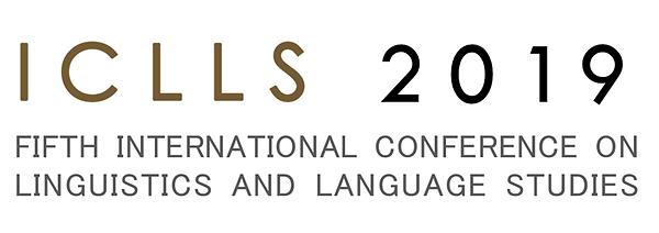 Logo_2019 (3).png