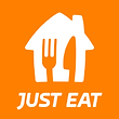 Just eat logo png.png