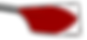 300px-Harvard_Mens_Rowing_Blade.svg.png