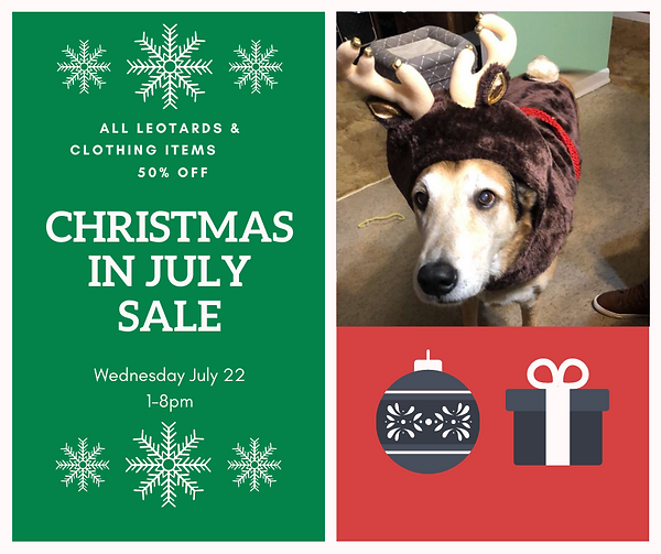 Christmas in july sale.png