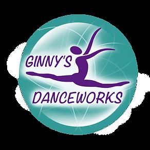 GD Logo 19.png