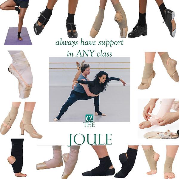 Joule Grid for Dance Media.jpg