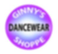 Ginnys DANCEWEAR Logo.jpg