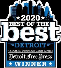 BOB20_Detroit_Logo_Winner_Color.png
