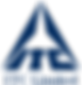 ITC_Limited_Logo.png