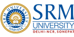 logo-srm-university.png