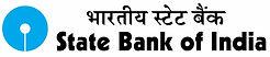 state-bank-of-india-logo.jpg