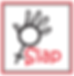 Slap  logo-1.png