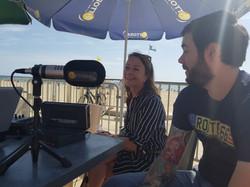 Littoral FM 2019.jpg
