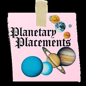 planetaryplacementsshoplogo.png