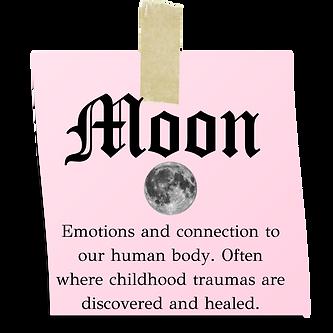moonshoplogo.png