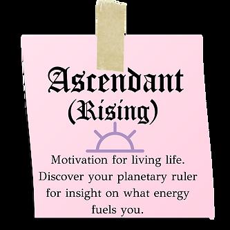 Ascendantrisingshoplogo.png