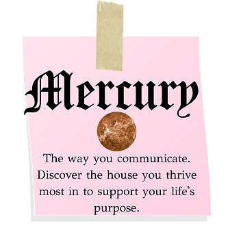 mercuryshoplogo.png