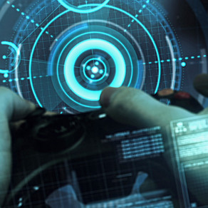 IMPALA AVOCATS conseille un studio de jeux vidéo sur ses montages contractuels
