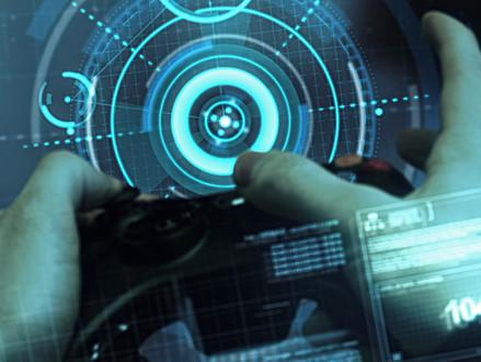 V zajištění kybernetické bezpečnosti je proces víc než program