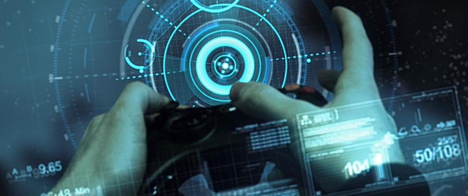 חינוך למורכבות בעזרת מציאות מדומה (VR)
