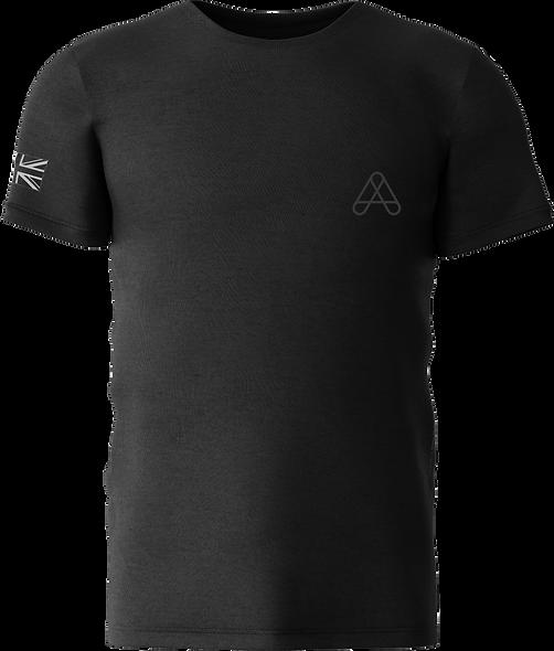 TAG Covert T-shirt