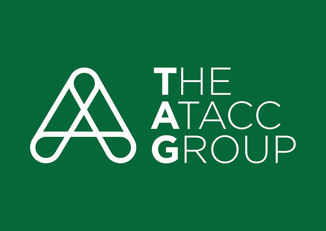 Green ATACC-01.jpg