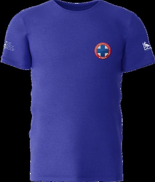 ATACC T-Shirt