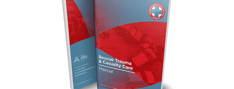 RTACC Manual
