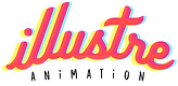 ILLUSTRE LOGO v20.png