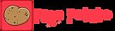 Logo-Page-Potato-Big.png
