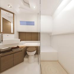 pardo_43_toilet
