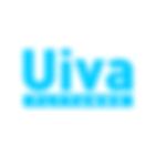 Uiva Flytande logo.png