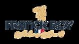logo-franck-roy.png