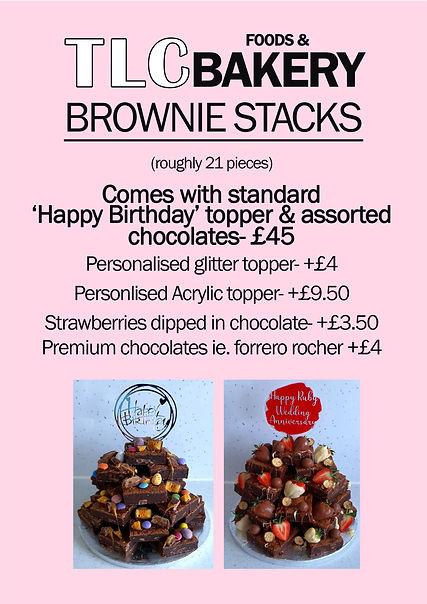 brownie stacks.jpg