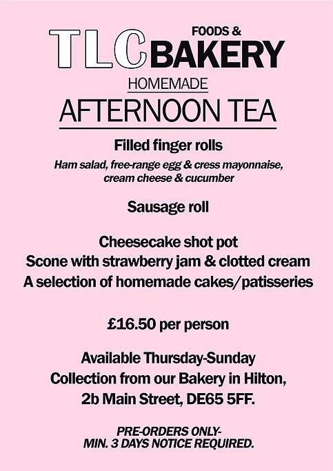 bakery aft tea menu.jpg