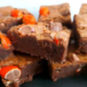 brownieorange.jpg