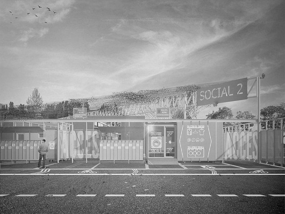 Adapost_Atelier-Adhoc-Arhitectura_BW.jpg