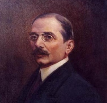 Victor Babeș: Fierce Fighter against Epidemics