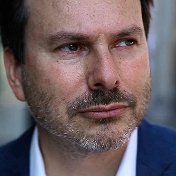"""Simon Anholt on the Foundations of a """"Good Country"""" and Generosity in Foreign Affairs"""