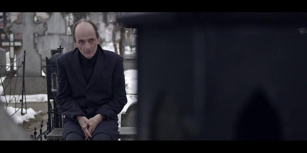 Romanians at the Chelsea Film Festival