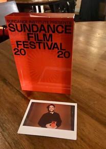 """Acasă"" / ""My Home"" at Sundance 2020"