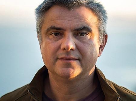 Marius Turda Confronts Clear and Present Racism / Leon Feraru Conferences Online