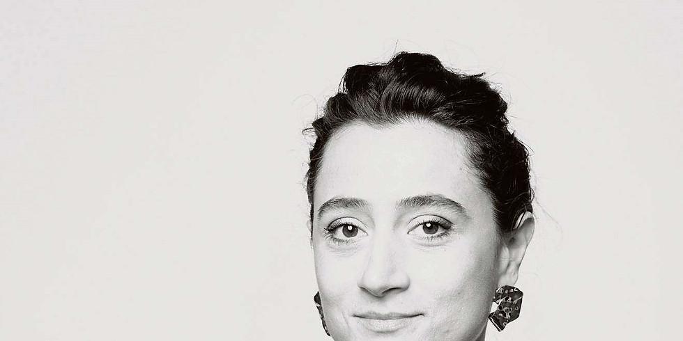 Art Fights Corona / Ioana Ciocan