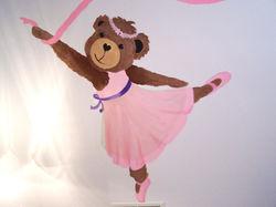 Ballerina Bear 3.JPG