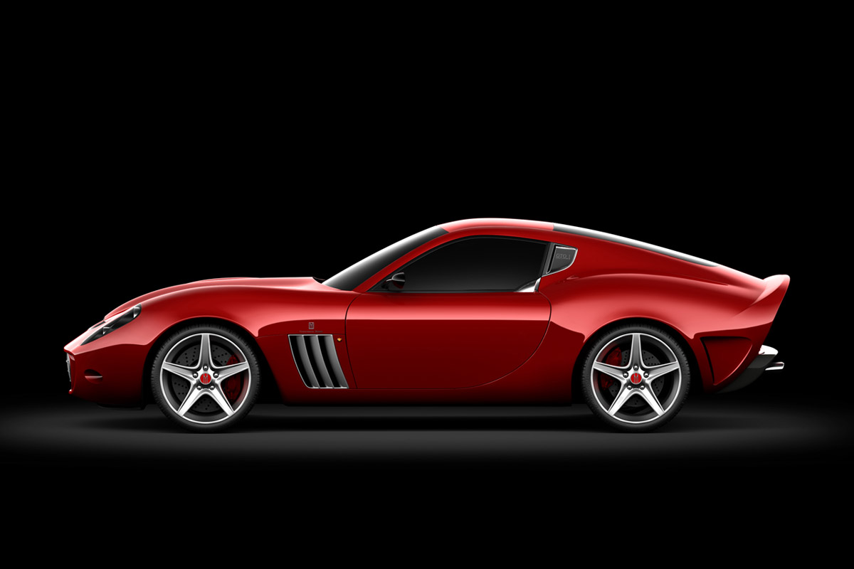 Vandenbrink-GTO-04