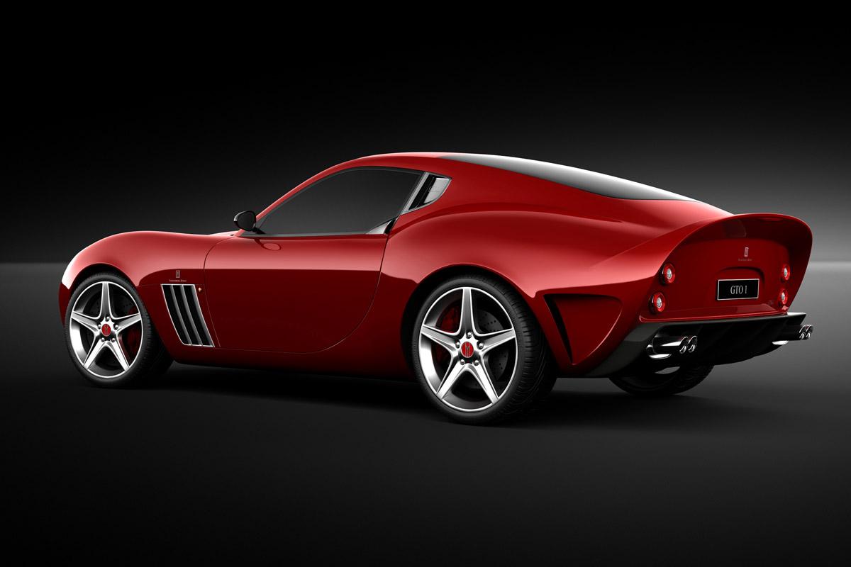 Vandenbrink-GTO-06