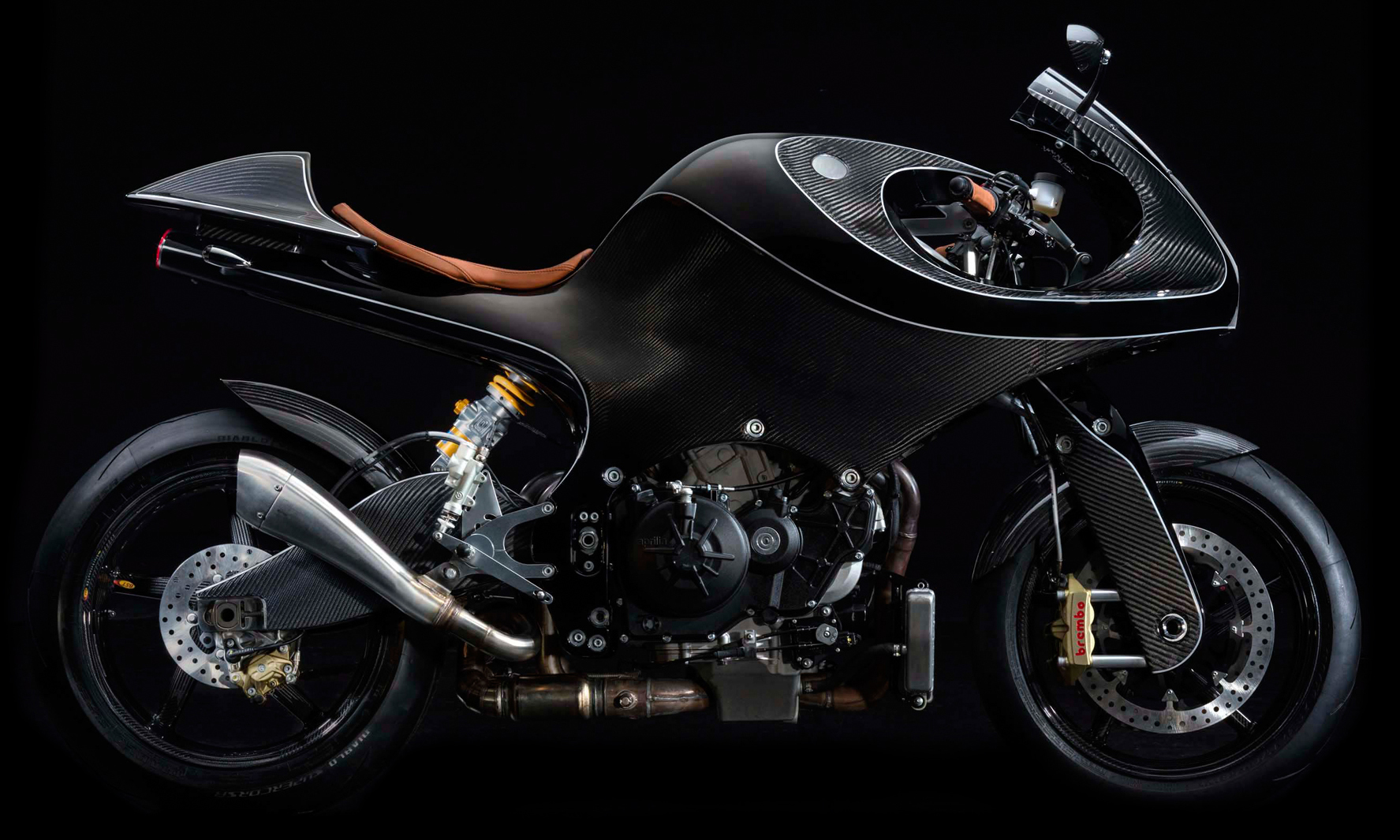 vanderheide-carbon-fiber-motorcycle-01