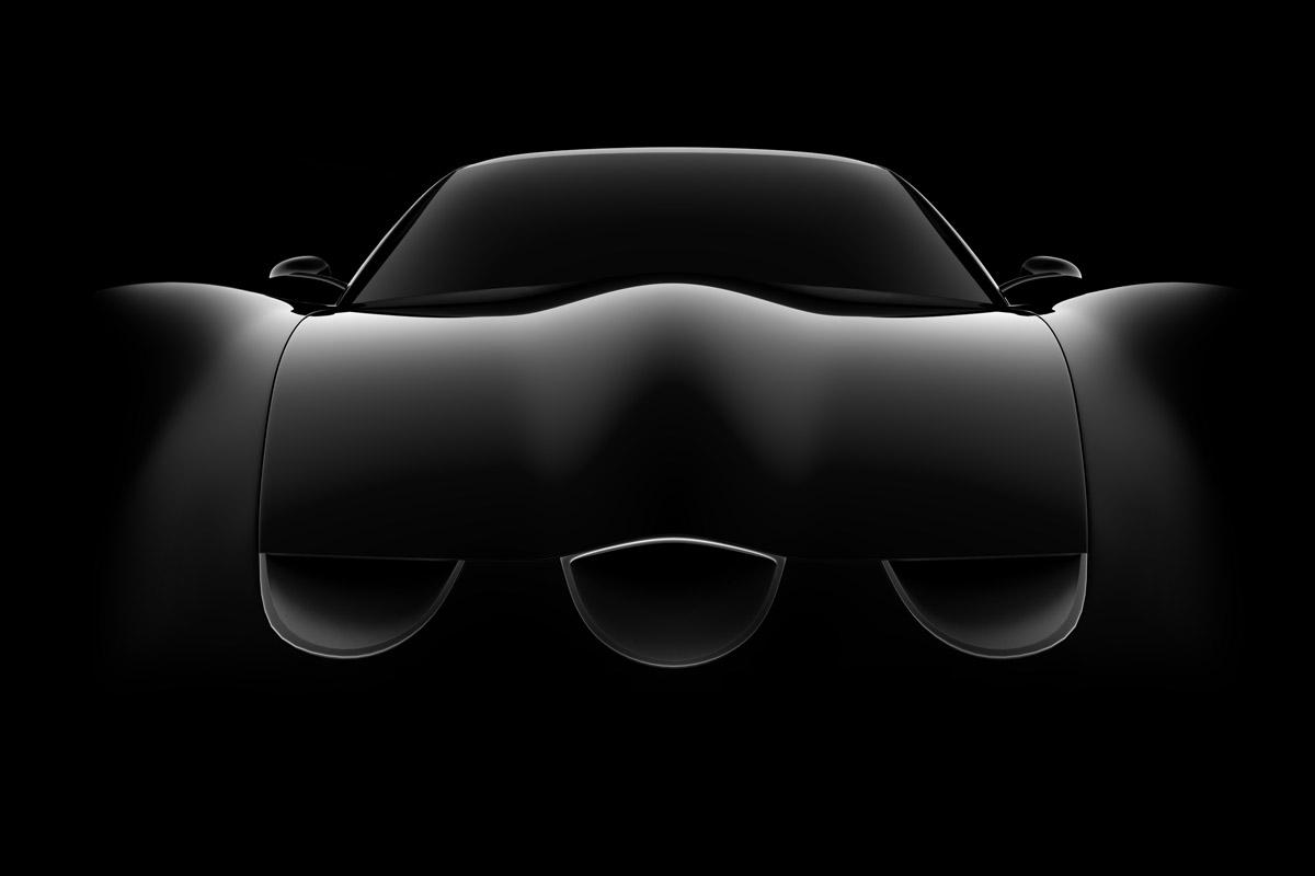 Vandenbrink-GTO-07
