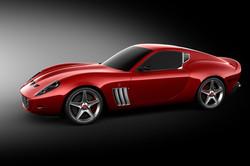 Vandenbrink-GTO-01
