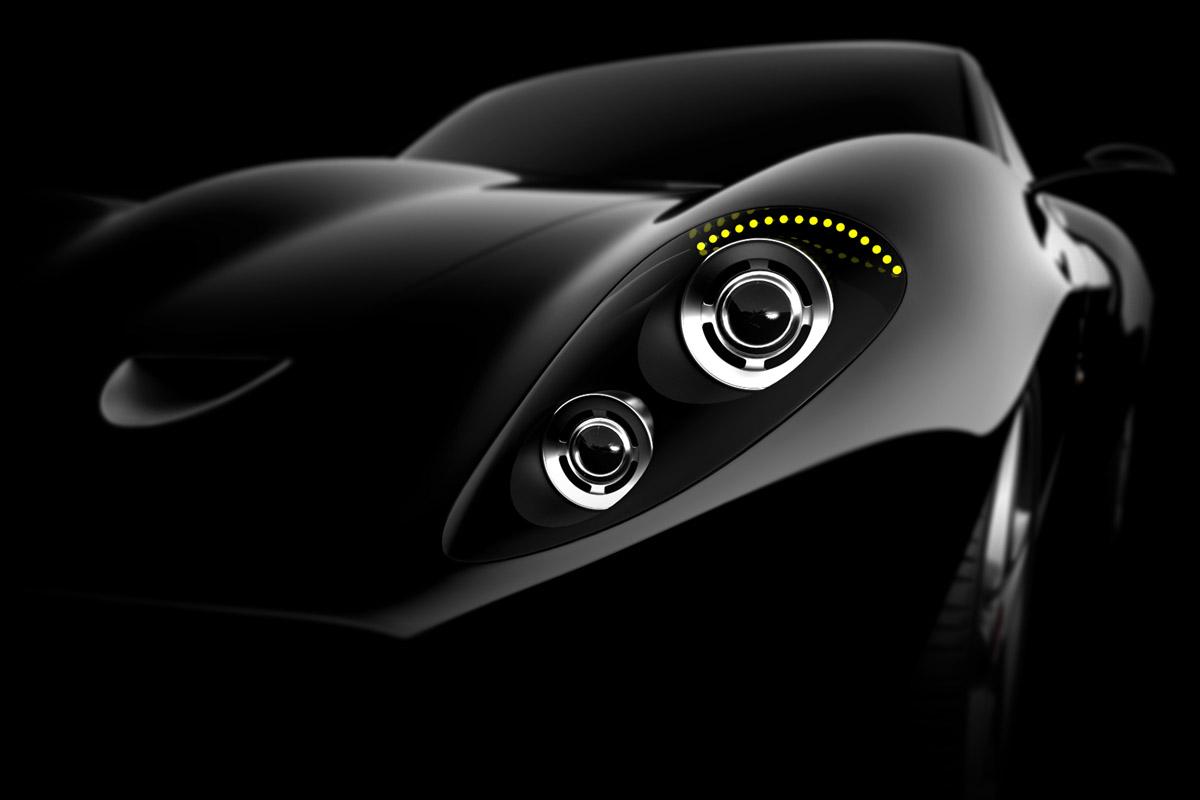 Vandenbrink-GTO-08