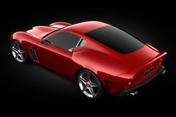 Vandenbrink-GTO-05