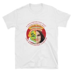 Tara Tshirt